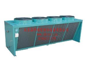 冷凝器系列