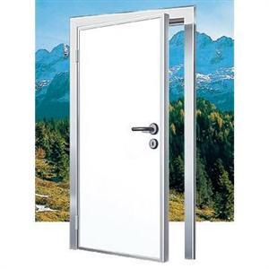 进口冷库门