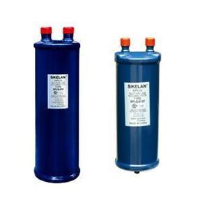 SPLQ系列气液分离器