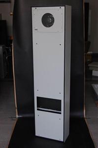 控制柜空调器空制机柜空调