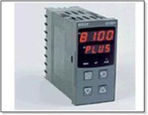WestP8100控制器