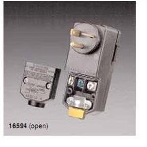 UL漏电保护器