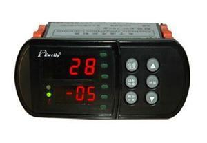 冷库专用控制器EW-285A
