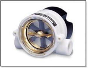 美国Gems 流量传感器