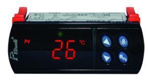冷柜智能温控器EW-T203
