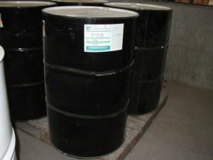CPI润滑油 压缩机油 空压机油