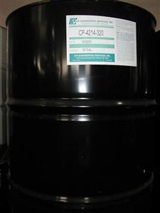 cp-1009-68 氨制冷