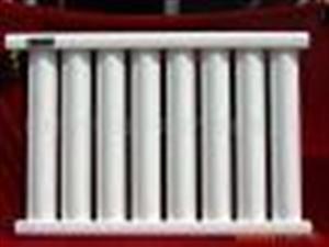 超导散热片