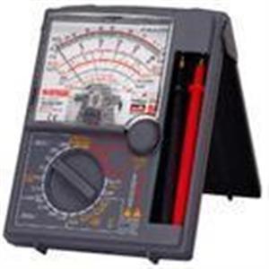 YX360TRF指针万用表