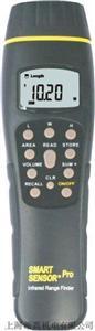 AR821超声波测距仪