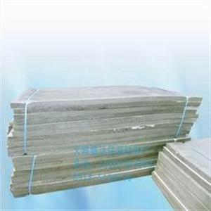 高压聚乙烯(PEF)板