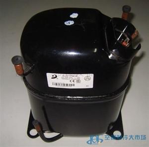 东贝压缩机,Donper,E5165CZ