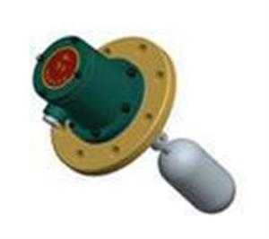 UQK-03浮球控制器