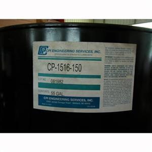 cp-1516-150