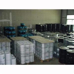 冷冻油cp-4214-320