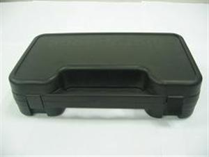塑料箱SL-1