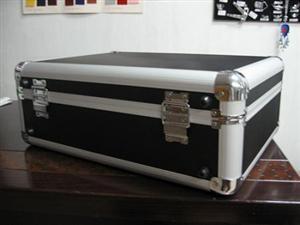 3188铝箱