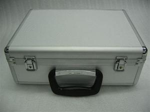 EC-330工具箱