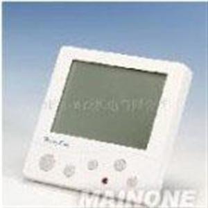 数字显示温控器WKS-02