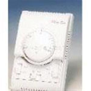 机械温控器WKJ-01