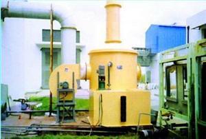浙江超纯水处理设备