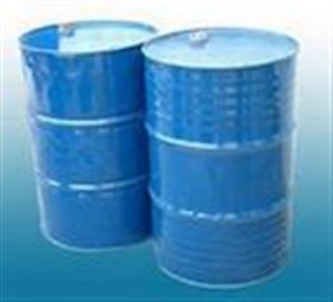 聚氨酯保温发泡料