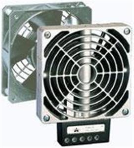 机柜除湿风扇加热器