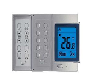 中央空调集中控制系统