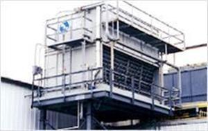 南京BAC蒸发式冷凝器