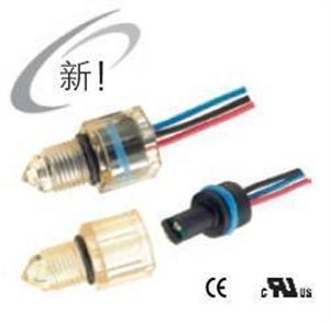 ELS-950光电液位开关