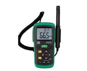 CEM DT-615温湿度计