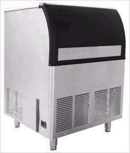 颗粒冰机FIM-250G