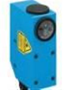 施克SICK色标传感器KT8L-N3756