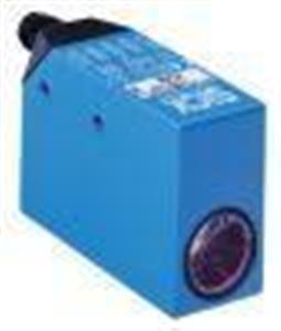 施克SICK色标传感器KT5W-2B1116