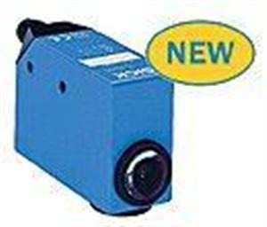 施克SICK色标传感器KT10W-N2115