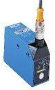 施克SICK色标传感器KT5RG-2N1116
