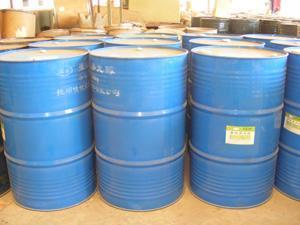 聚氨酯现场发泡保温材料