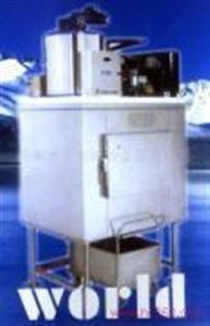 制冷设备片冰机