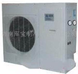 3HP韩国LEEK制冷机组