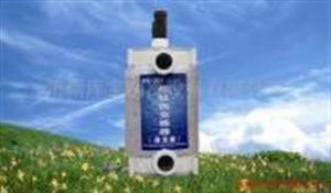 冷暖型钛管蒸发器KFT150D