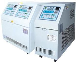 超沸点水温控制系统