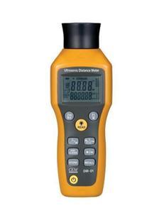LDM-激光测距仪