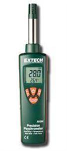 美国EXTECH RH39高精度温湿度计