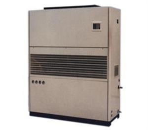 冷(热)风空调机
