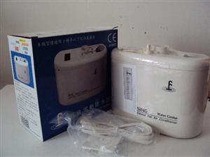 空调冷凝水排水器
