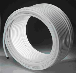 rpap5对接焊铝塑复合管