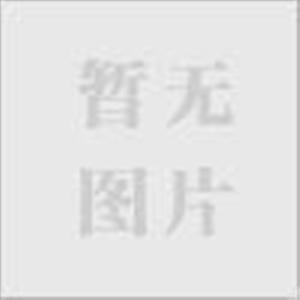 日本共立KEW1061数字万用表