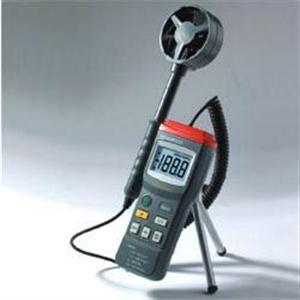 MS6250数字风速仪