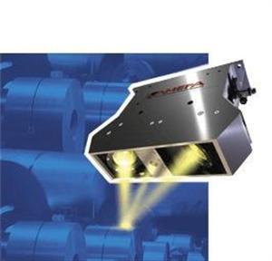 德国AMEPA下渣检测系统
