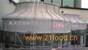 北京冷却塔设计